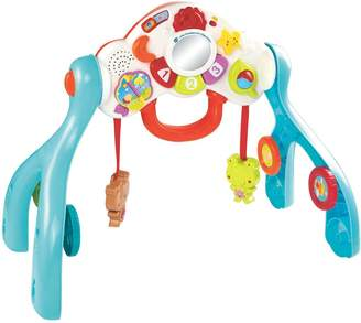 Vtech Baby 3 in 1 Baby Centre