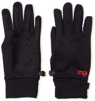 Degrees By 180s Performer Touch Gloves