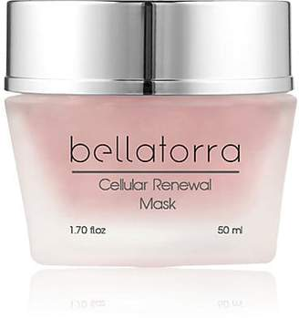 bellatorra skincare BELLATORRA SKINCARE WOMEN'S CELLULAR RENEWAL MASK