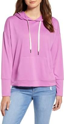 Caslon Hoodie Sweatshirt