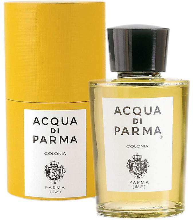 Acqua di Parma Women's Colonia Eau de Cologne Splash