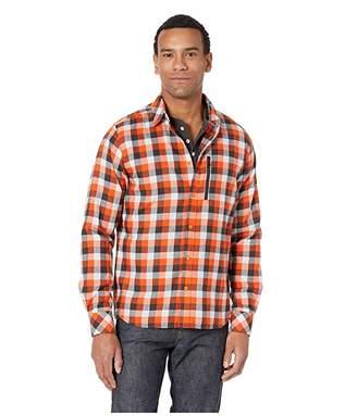 Helly Hansen Lokka Long Sleeve Shirt