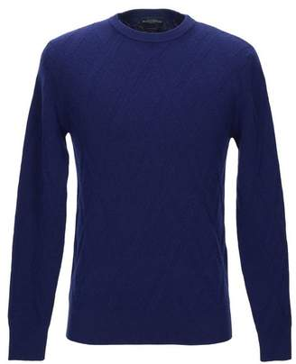 Ballantyne Jumper