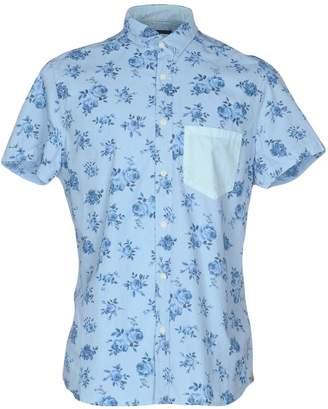 Meltin Pot Shirts