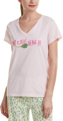 Hue Oh Kale Yeah T-Shirt