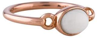Di Modolo Lolita Agate Ring