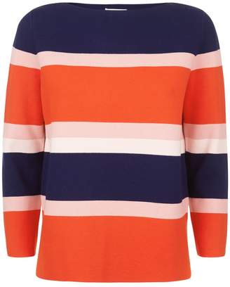 Hobbs Noreen Sweater