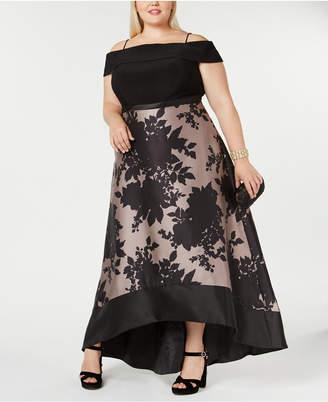 Trendy Plus Size Dress - ShopStyle