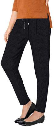 Creation L Casual Trousers