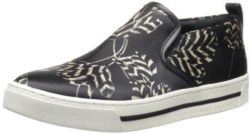 Marc by Marc Jacobs Women's 636114/71 Fashion Sneaker