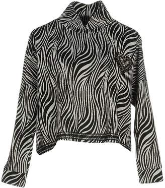 Paola Frani PF Turtlenecks
