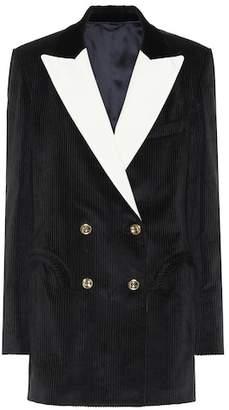 Blazé Milano Classic Touch Everyday blazer