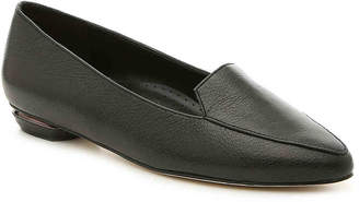 VANELi Galyn Loafer - Women's