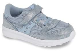 Saucony 'Baby Jazz - Lite' Sneaker