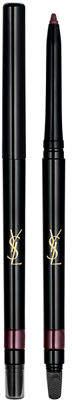 Saint Laurent Dessin Des Levres Lip Liner Pencil
