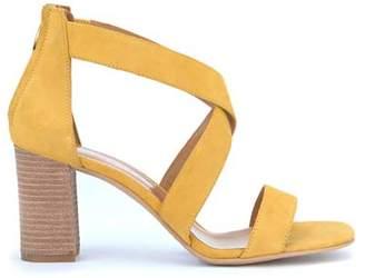 de6a543ce72a Mint Velvet Sandals For Women - ShopStyle UK