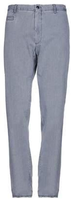 Altea Denim trousers