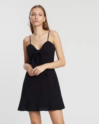 The Fifth Label Hazel Dress