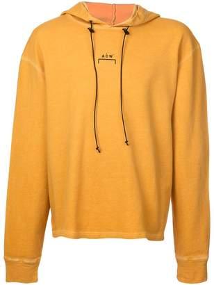 1f967ea0 A-Cold-Wall* Men's Sweatshirts - ShopStyle