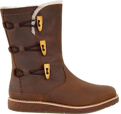 UGGWomen's UGG Kaya Boot