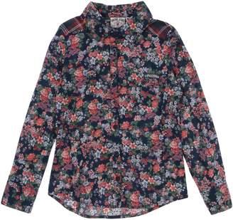 Vingino Shirts - Item 38746123NA