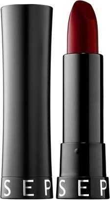 Sephora Rouge Cream Lipstick