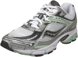 Saucony Women's Grid Ignition 2 Running Shoe