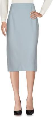 Roland Mouret 3/4 length skirts