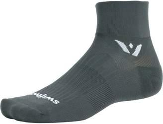 Swiftwick Aspire Two Socks