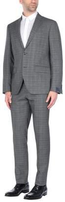 SARTORIA LATORRE Suit