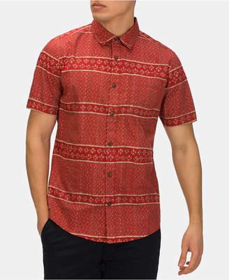 Hurley Men Vibes Shirt