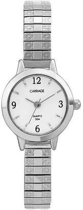 Timex Mens Two-Tone Core Digital Watch T786779J