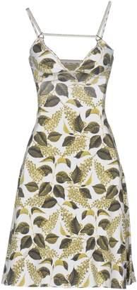 Just Cavalli Short dresses - Item 34763852DR