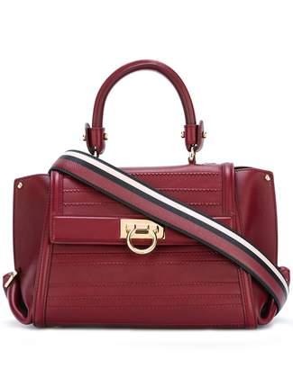 Salvatore Ferragamo small Sofia handbag