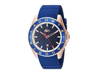 Lacoste WESTPORT - 2010906 Watches