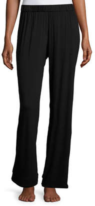 Neiman Marcus Majestic Paris for Soft Touch Lounge Pants