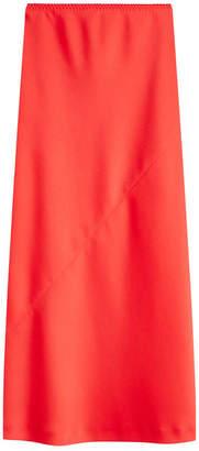 Maison Margiela Tailored Skirt