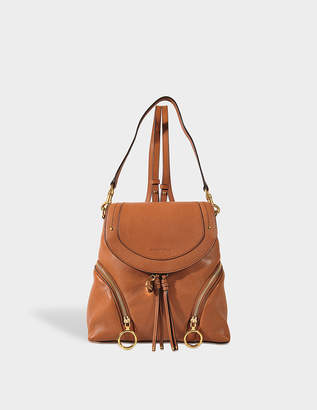 See by Chloe Olga medium backpack