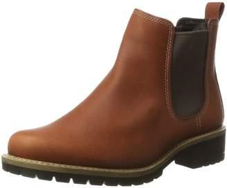 Ecco Shoes Women's Elaine Chelsea Ankle Boot