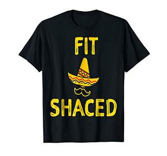 Fit Shaced Funny