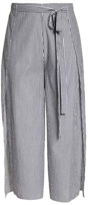 Elan International Cover-Up Flyaway Pants