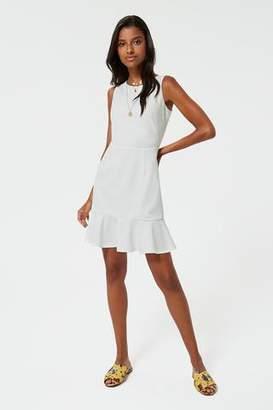 Rebecca Minkoff Tiffany Dress