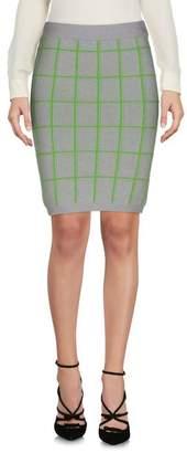 Annie P. ひざ丈スカート