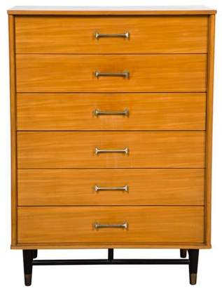 mid century bedroom furniture shopstyle rh shopstyle com