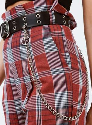 Long Pant Chain