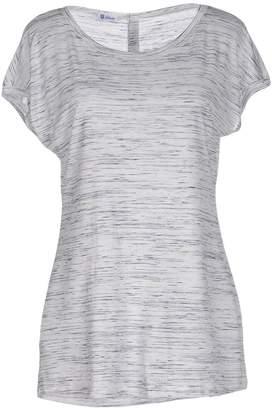 Schiesser T-shirts