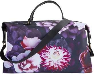 Sally Weekender Bag