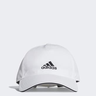 adidas C40 Climalite Hat