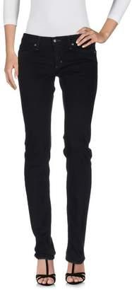 Habitual Denim trousers