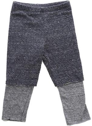 Blue & Cream Blue&Cream Schoolyard Swag Pants